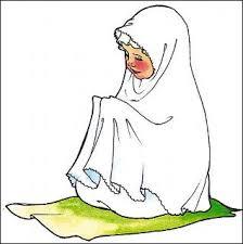 Kumpulan Doa Setelah Sholat Sunnah