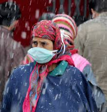 swine flu helpline activated in jammu and kashmir latest news swine flu helpline activated in jammu and kashmir latest news updates at daily news analysis