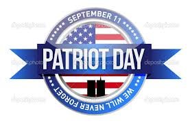 Patriot Day Meaning | Guru Photos - Page 2