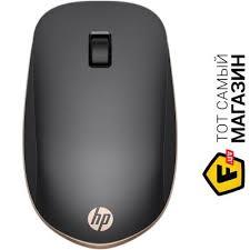 ᐈ БЕСПРОВОДНАЯ <b>МЫШЬ HP</b> — купить беспроводную (радио ...