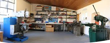 officine attrezzature utensili materiali macchine Images?q=tbn:ANd9GcSree02JkT3md-gabuexfZVQgQKJvZWvo69PEDKNkwq1jeUoyNyGQ