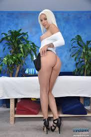 XNXX Stevie Shae Best Porn Pics xnxx Stevie Shaexvideo image 4