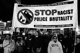 police brutality racism essay  police essays and papers 123helpme