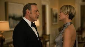 house of cards netflix official site chapter 29