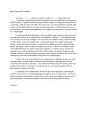 SECU Essay   The Credit Union     s philosophy of People Helping     Most Popular Documents from High School Summer Program