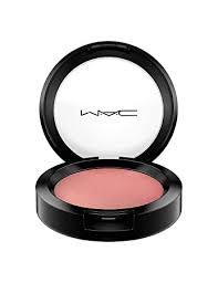 MAC Sheertone Blush Pinch Me : Beauty - Amazon.com