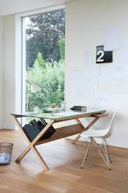 cool creative desk designs amazing modern home office