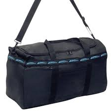 XXL 60l <b>Folding</b> Bag Tote Holdall Duffle By <b>Travel Blue</b> ...