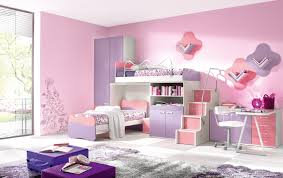 teens room sophisticated modern girls loft bed with desk girl bedroomsgirl pertaining to teens room awesome teen bedroom furniture modern teen