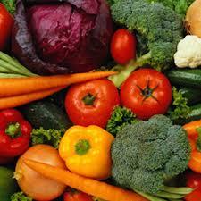 Hasil gambar untuk Benefits of vegetables