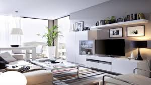 storage solutions living room: storage solutions living room decorating ideas