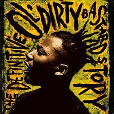 Definitive <b>Ol</b>'<b>Dirty Bastard</b> Story, The (CD+Bonus DVD)