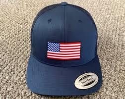 <b>Usa flag hat</b>   Etsy