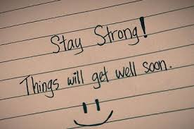 Get Well Soon Wishes Quotes. QuotesGram