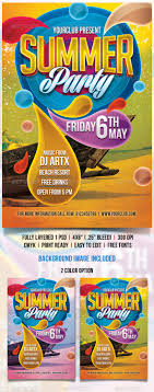 best images about party posters nightclub party 17 best images about party posters nightclub party flyer and creative flyers