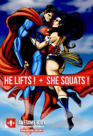 Wonder Woman Famous Quotes. QuotesGram via Relatably.com