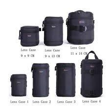 Фото-и камеры, дрон <b>Lowepro аксессуары</b> - огромный выбор по ...