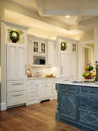 traditional kitchen by ferguson bath kitchen lighting gallery best room lighting
