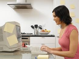 increase productivity by offering telecommuting opportunities increase productivity by offering telecommuting opportunities