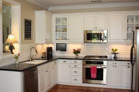 backsplash white cabinets photos kitchenbreathtaking image of at model  kitchen white backsplash white