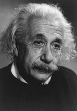 American National Biography Online: Einstein, Albert