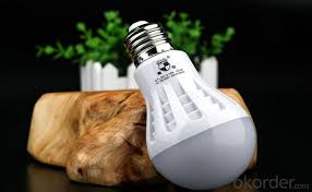 Buy LED Bulb 10w Super <b>Bright Energy Saving E27</b> LED bulb Price ...