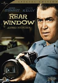 best images about rear window grace kelly 17 best images about rear window 1954 grace kelly grace o malley and classic