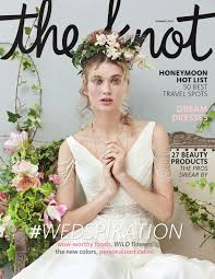 the knot winter 2014 by the knot issuu aet6uw46ythe knot summer 20151