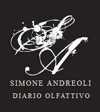 <b>Simone Andreoli</b> בשמים וניחוחות