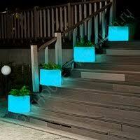 Горшки, подставки для цветов <b>LIGHT</b> HOUSE: купить в интернет ...