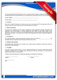 printable commercial lease offer to by tenant form generic printable commercial lease offer to by tenant form