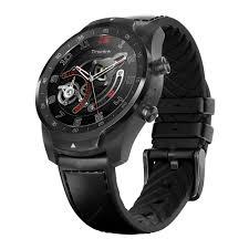 Ticwatch Pro 1.4 inch <b>Bluetooth Sports Smart</b> Watch | Gearbest