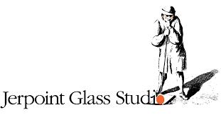 Jerpoint <b>Glass</b> - Irish <b>Glass</b> Designers and Makers Since 1979