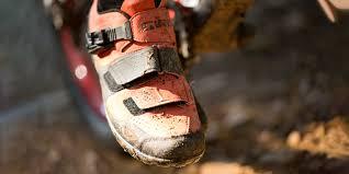 How to Choose Bike <b>Shoes</b> | REI Expert Advice