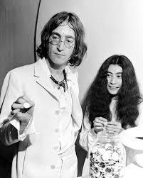 <b>John Lennon</b> & <b>Yoko</b> Ono | Discography | Discogs