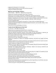 how to post resume on indeed norcrosshistorycenter resume cv how to post resume indeed