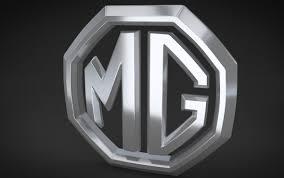 Bildergebnis für logo mg