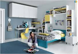 great space saving bedroom furniture for teenagers blue bedroom furniture teenagers