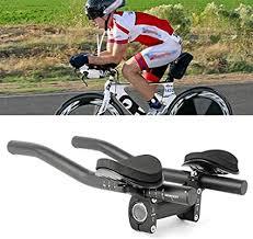 EFINNY <b>Bike</b> Aero <b>Bars Bike Rest Handlebar Rest TT Handlebar</b> ...