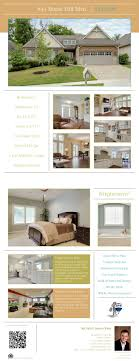 17 best images about real estate flyers property property flyer for our listing in maple hill retreat