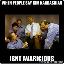 Bengtson-God in Lit: Vocab 9 Meme - Avarice - Sarah, Shruti ... via Relatably.com