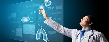 Image result for What Does A Cardiology Test Cost?