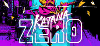 katana s