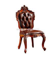 Keller Dining Room Furniture Keller Dining Room Furnituredining Chairs Designs In Wood Buy