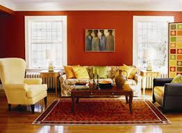Small Living Room Color Living Room Living Rooms Color Ideas Small Living Room Color