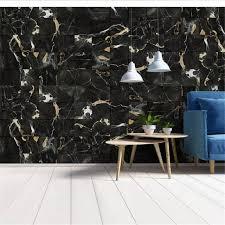 <b>beibehang</b> papel de parede 3D <b>Custom wallpaper Modern</b> fashion ...