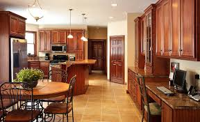 Kitchen Dining Room Designs Kitchen Dining Room Designs Photo 13 Beautiful Pictures Of