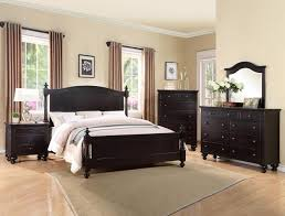 types of bedroom furniture you will find hot deals on all types of bedroom furniture such as plat