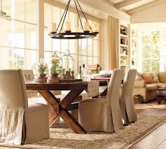 Asian Dining Room Table Dining Room Asian Dining Room Decor With Table Centerpiece