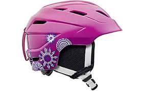 <b>Горнолыжный шлем Giro Nine.10</b> Jr - купить Шлемы Giro - цена с ...
